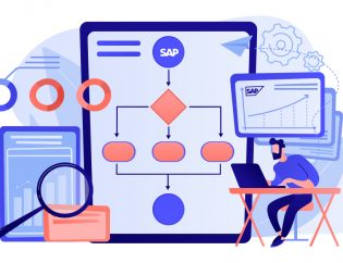 What is Value Based SAP AMS & How it can Reduce Your Total SAP Spend Budget.