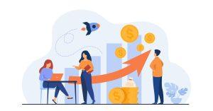 Optimising SAP FICO for Better Decision Making & Increasing Profitability